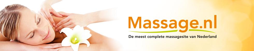 Afbeeldingsresultaat voor massage.nl